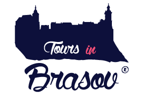 Tours in Brasov and Romania